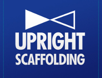 Upright Scaffolding Ltd