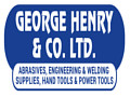 George Henry & Co Ltd