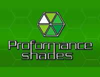 PROFORMANCE SHADES 2006 LIMITED