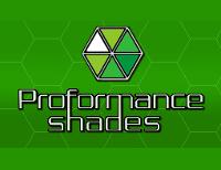Pro Shades