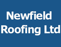 Newfield Roofing Ltd