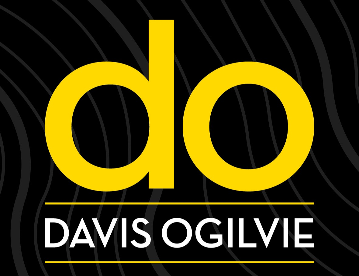 Davis Ogilvie & Partners Ltd