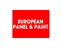 European Panel & Paint