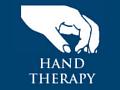 Merivale Hand Clinic.