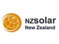 NZ Solar Ltd