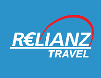 Relianz Travel