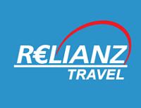 [Relianz Travel]