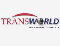Transworld International Removals Ltd