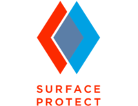 Surface Protect
