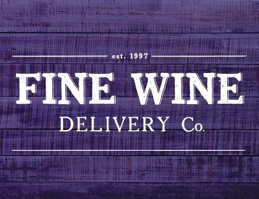 Fine Wine Delivery Company Ltd