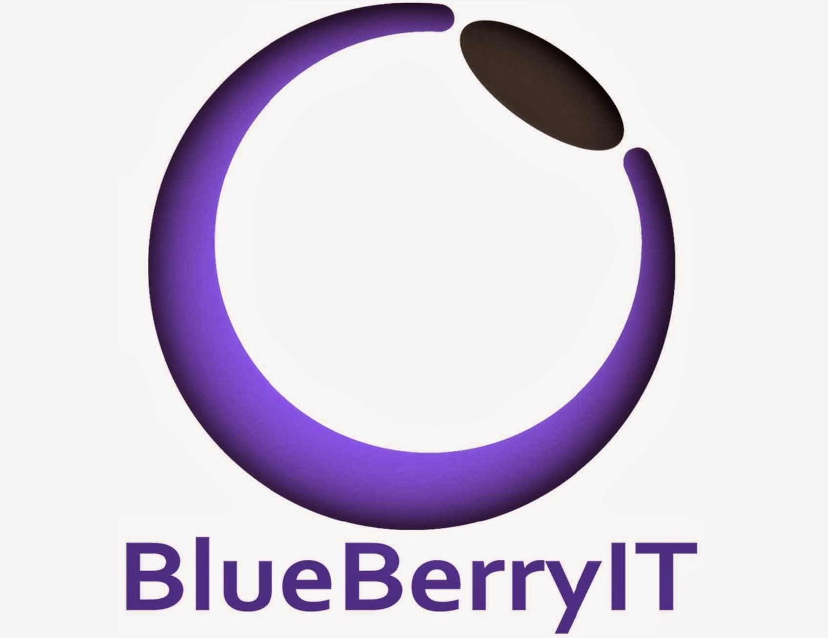 BlueBerryIT