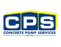 Concrete Pump Services 2002 Ltd