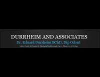 Durrheim and Associates
