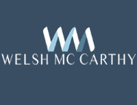 Welsh McCarthy