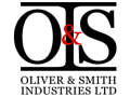 [Oliver & Smith Industries Ltd]