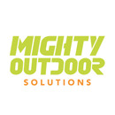 Mighty Outdoor Solutions