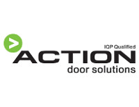 Action Door Solutions