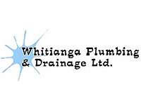 Whitianga Plumbing and Drainage Ltd