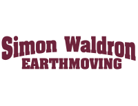 Simon Waldron Earthmoving