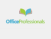 Office Professionals St Lukes