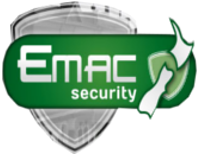 Emac Security Services Ltd