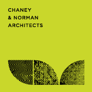 Chaney & Norman Architects Limited
