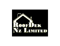 Roofdek NZ Limited