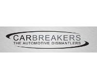 Car Breakers 2005 Ltd