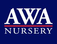 Awa Nursery