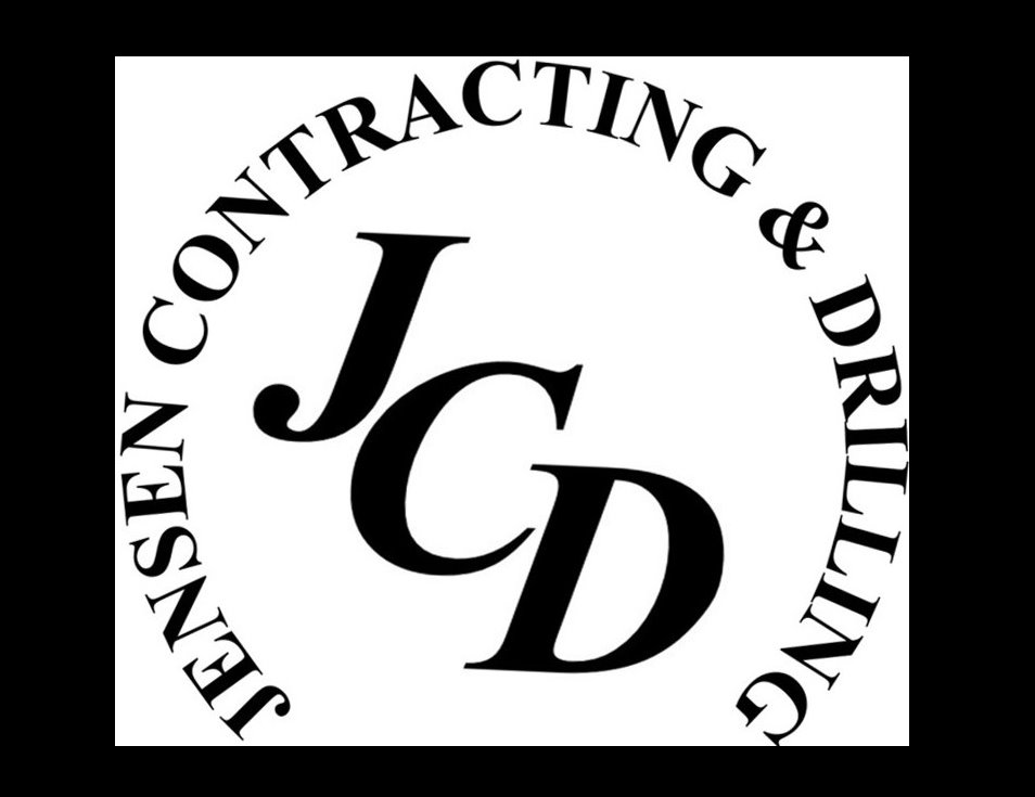 Jensen Contracting & Drilling