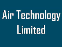 Air Technology Limited