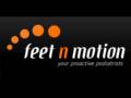 Feet n Motion