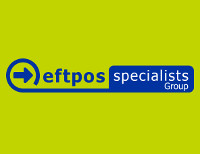 [Eftpos Specialists (Bay of Plenty)]