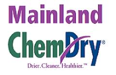 Mainland ChemDry - Carpet Cleaning & Floor Drying