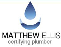 Matthew Ellis Plumbing Ltd
