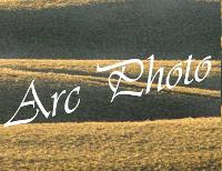 Arc Photo