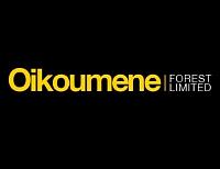 Oikoumene Forest Ltd