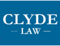 Clyde Law Ltd