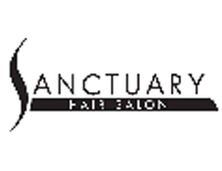The Sanctuary Hair Salon