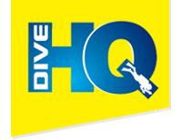 Ski & Dive HQ