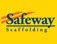 Safeway Scaffolding (NZ) Ltd