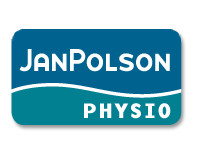 Jan Polson Physio & Pilates