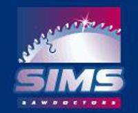 Sims G R & Son Ltd