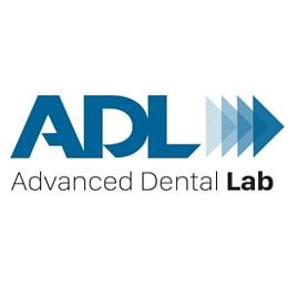 Advanced Dental Lab