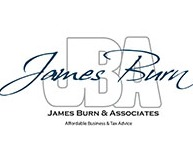James Burn & Associates Ltd