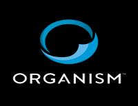 [Organism Ltd]