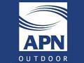 APN Outdoor Ltd
