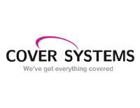 Cover Systems Ltd