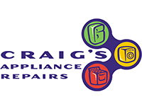 Craig's Appliance Repairs