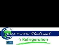 Southland Electrical & Refrigeration Ltd